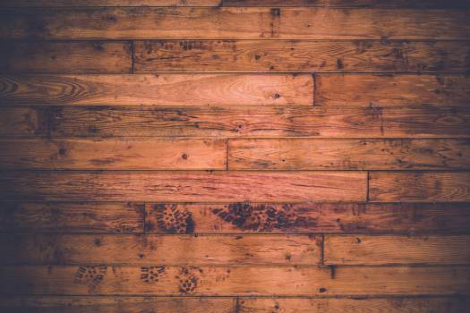Wood pattern ground parquet floor #32221