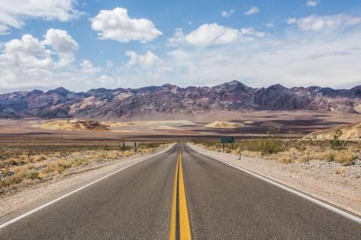 Expressway Road Highway #322701
