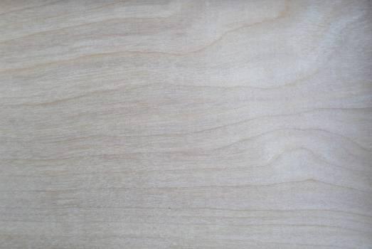 White Textile #32438
