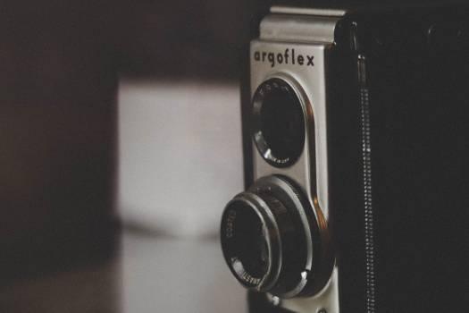 Reflex camera Camera Equipment #324395