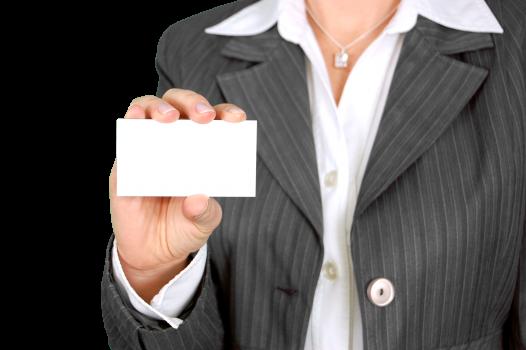 Business contact business card business cards Free Photo