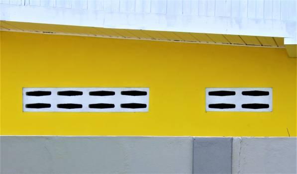 Locker Device Car #325090