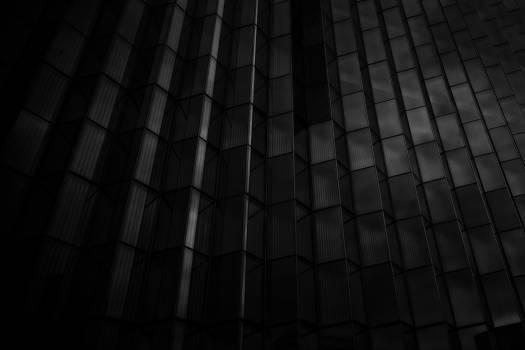 Tile Pattern Texture #325318