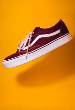 Shoe Fink Footwear Free Photo