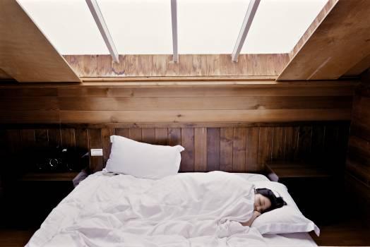 White Throw Pillow #32657