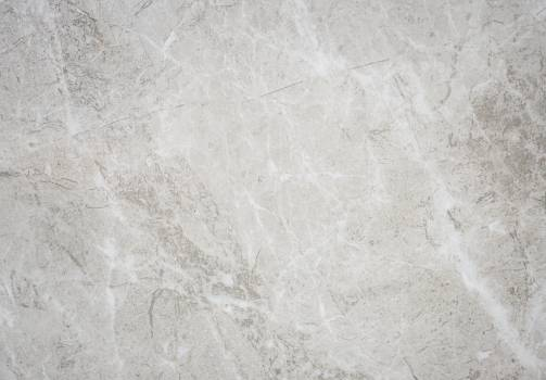 Close-up Photo of Gray Concrete Surface #326612