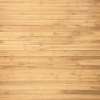 Brown Wooden Parquet Flooring #326651