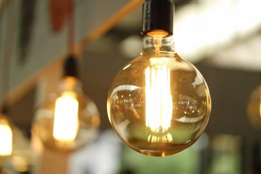 Light #32687