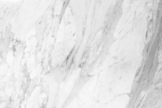 Marble Surface Free Photo