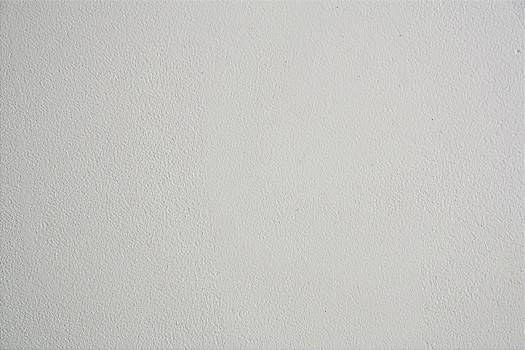 White Wall Paint #327056