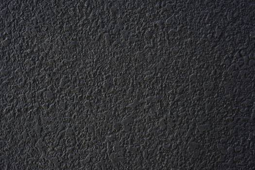 Grey Wall Paint #327196