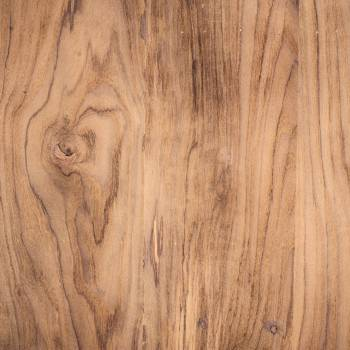 Brown Wooden Surface #327223