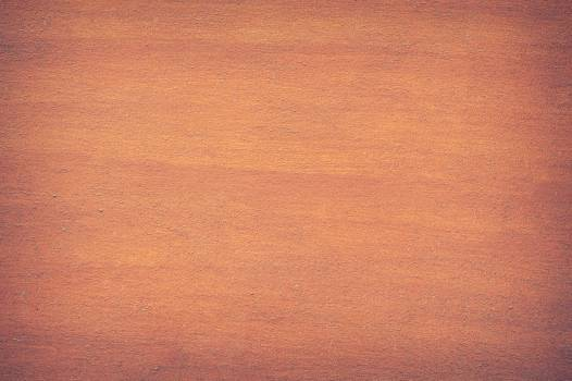 Brown Wooden Surface #328246