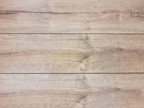 Beige Wooden Board #328585