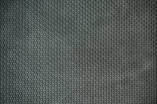 Green Wallpaper #328863