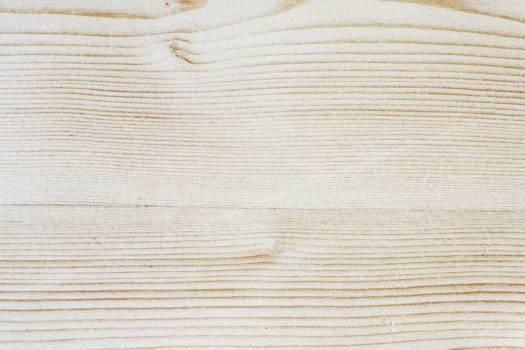 Beige Wooden Surface #328864