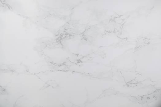 Image of a Marble Surface Free Photo
