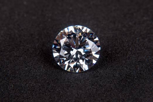 Diamond Free Photo