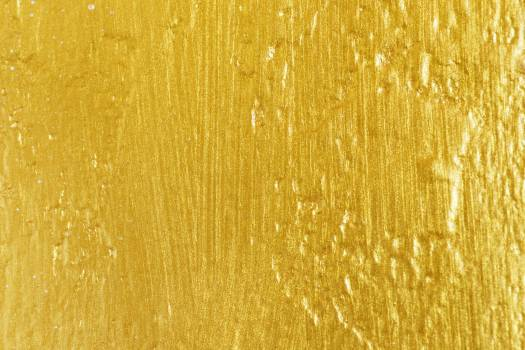 Close Up Photo of Yellow Surface #329684