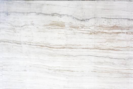 Beige Wooden Board Closeup Photography #330035