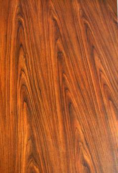 Brown Wooden Flooring #333731