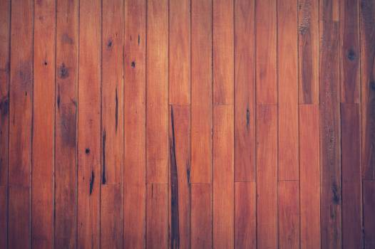 Brown Wooden Surface Free Photo