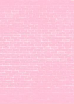 Pink Wall Free Photo