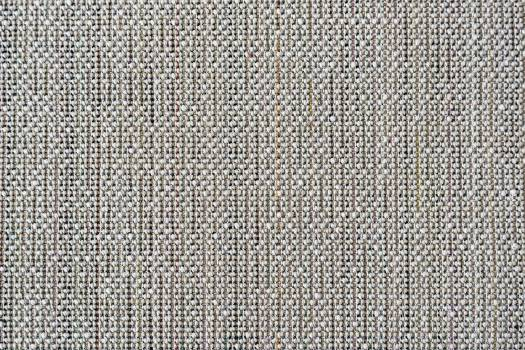 Gray Textile #336198