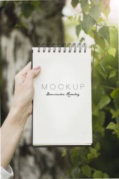 Mookup Notebook #336801