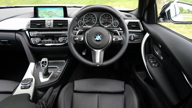 Car vehicle technology luxury #33717