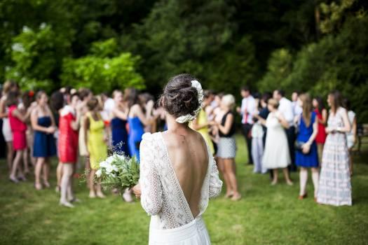 Bridal bride celebration ceremony #33808