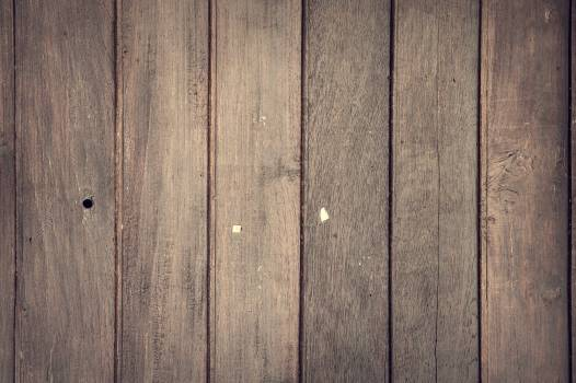 Brown Wooden Surface #33835