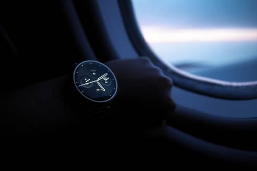 Time watch moto 360 smartwatch #33962