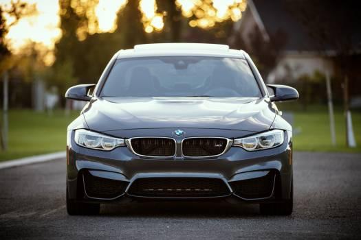 Car bmw automobile luxury car #33998