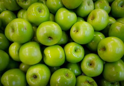 Green Apple Lot #341068
