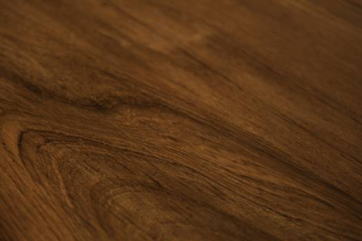 Brown Wooden Surface #341228