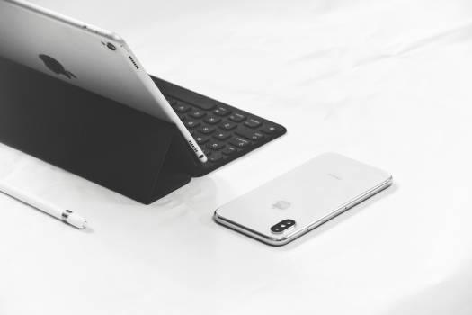 Notebook Keyboard Laptop #342779