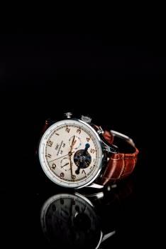 Stopwatch Timer Timepiece #343091