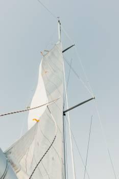 Royal Schooner Vessel Free Photo