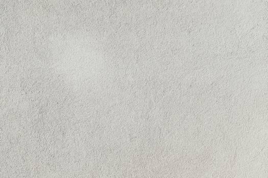 Burlap Texture Pattern #344137