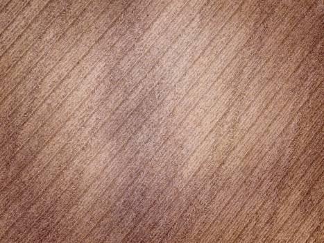 Parquet Texture Material #344771
