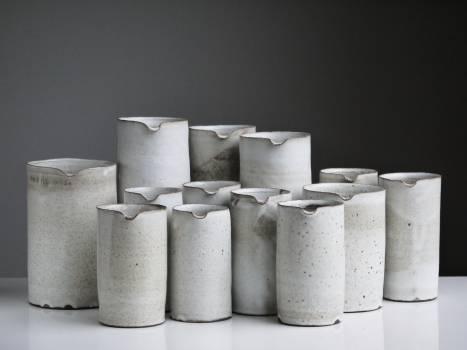 Toilet tissue Tissue Sugar Free Photo