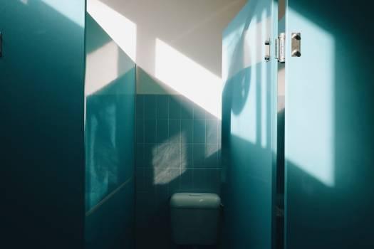 Room Toilet Bathroom Free Photo
