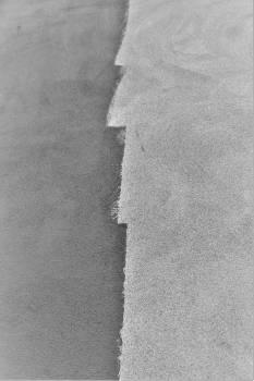 Material Burlap Texture #345587