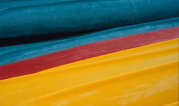 Texture Design Art Free Photo