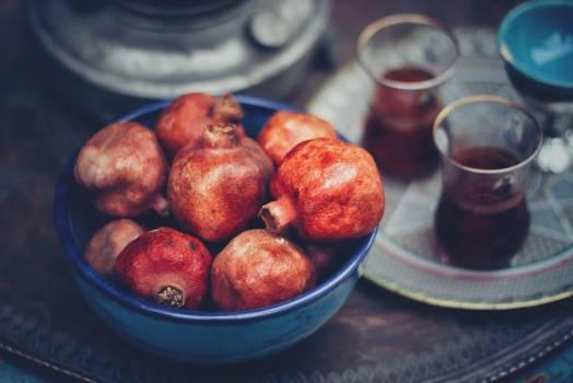 Fruit Edible fruit Food #346160