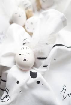 Snowman Figure Piggy #347887