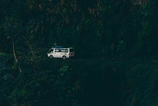 Jeep Car Motor vehicle #348389