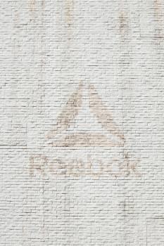Burlap Stucco Texture #350729