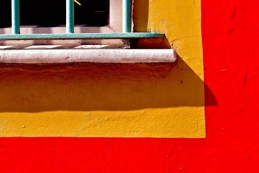 Pad Doormat Old Free Photo